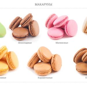 macarons-1[1]