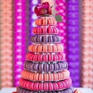 5197146_tort iz makaron_4741055